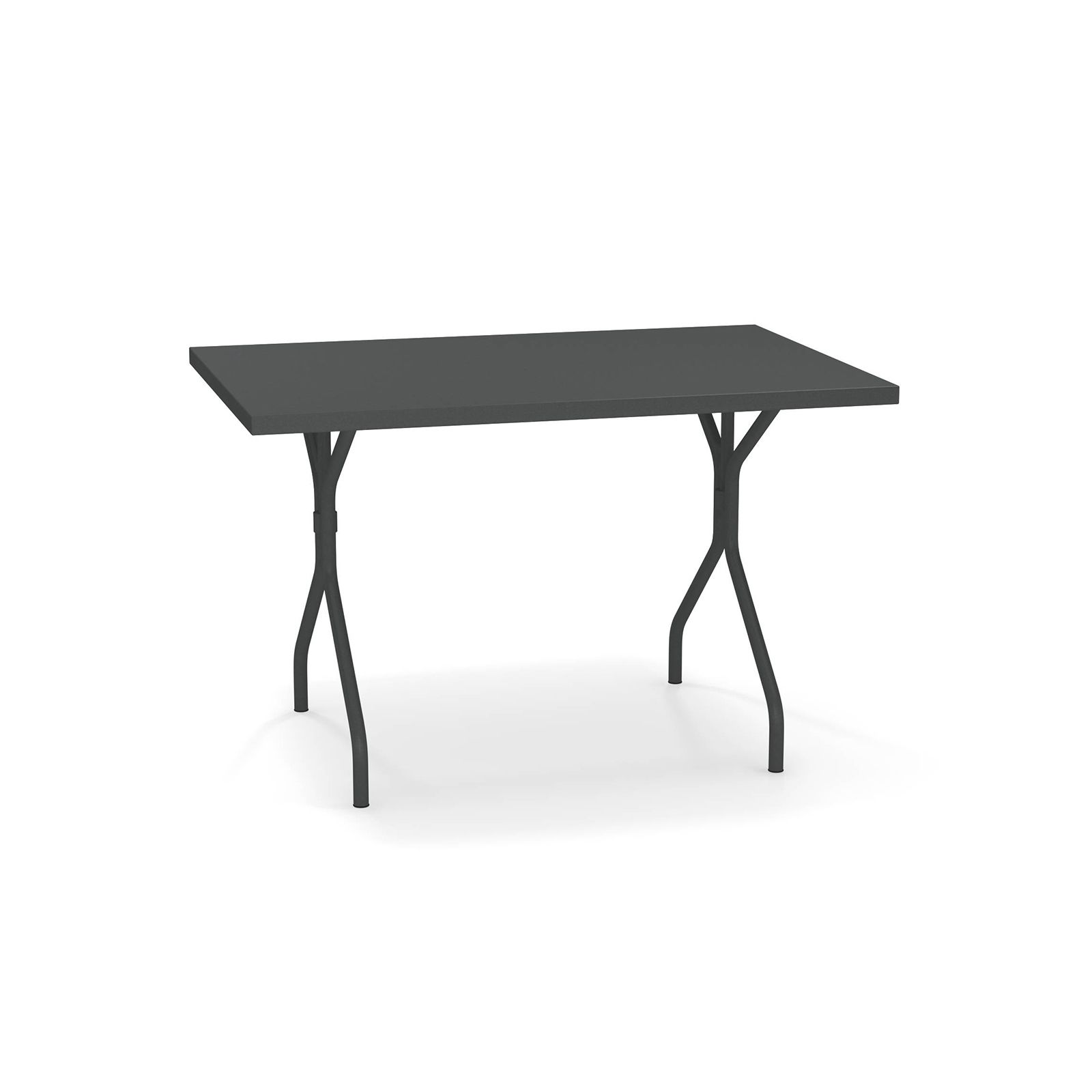 SOLID OUTDOOR TABLE