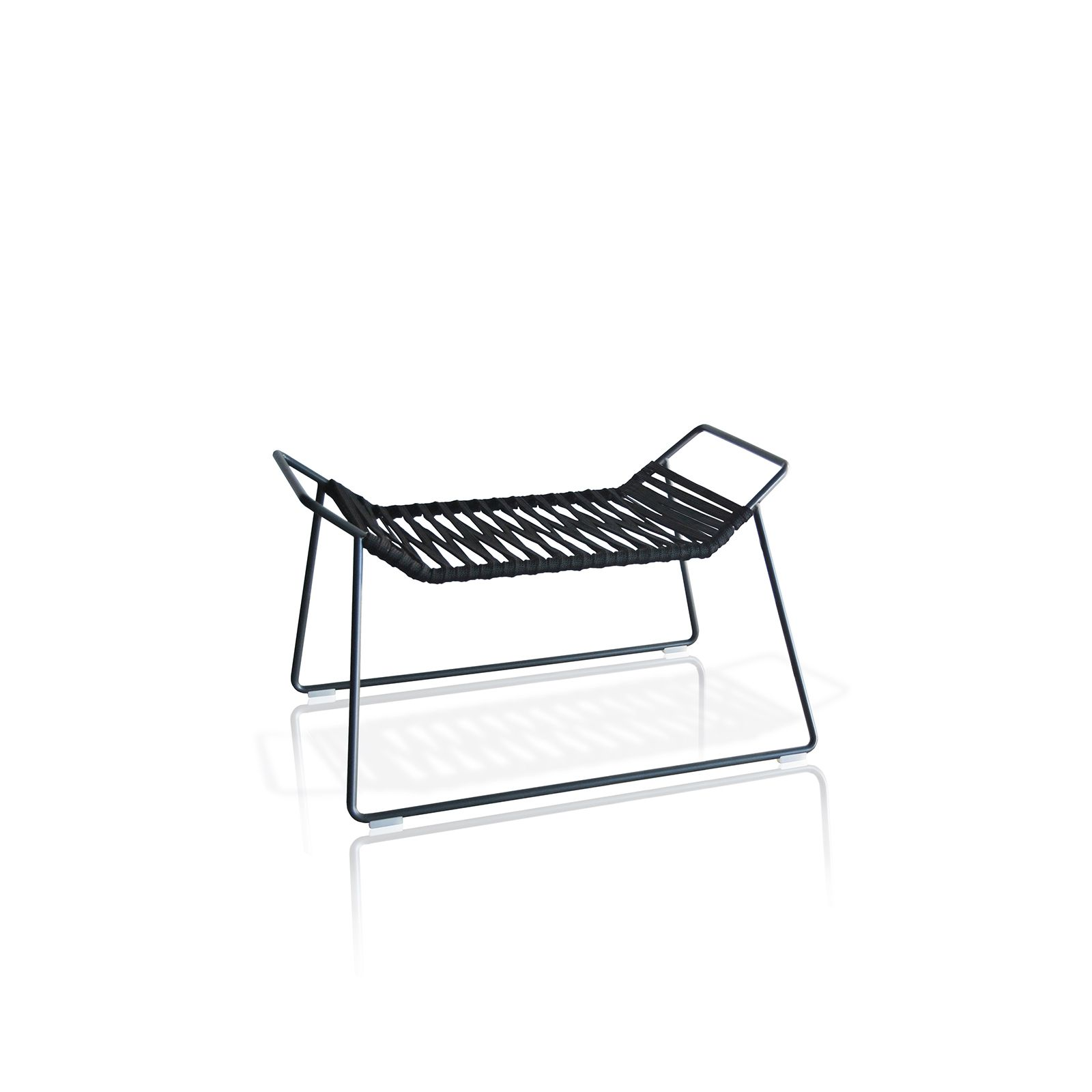 OUT_LINE FOOTSTOOL