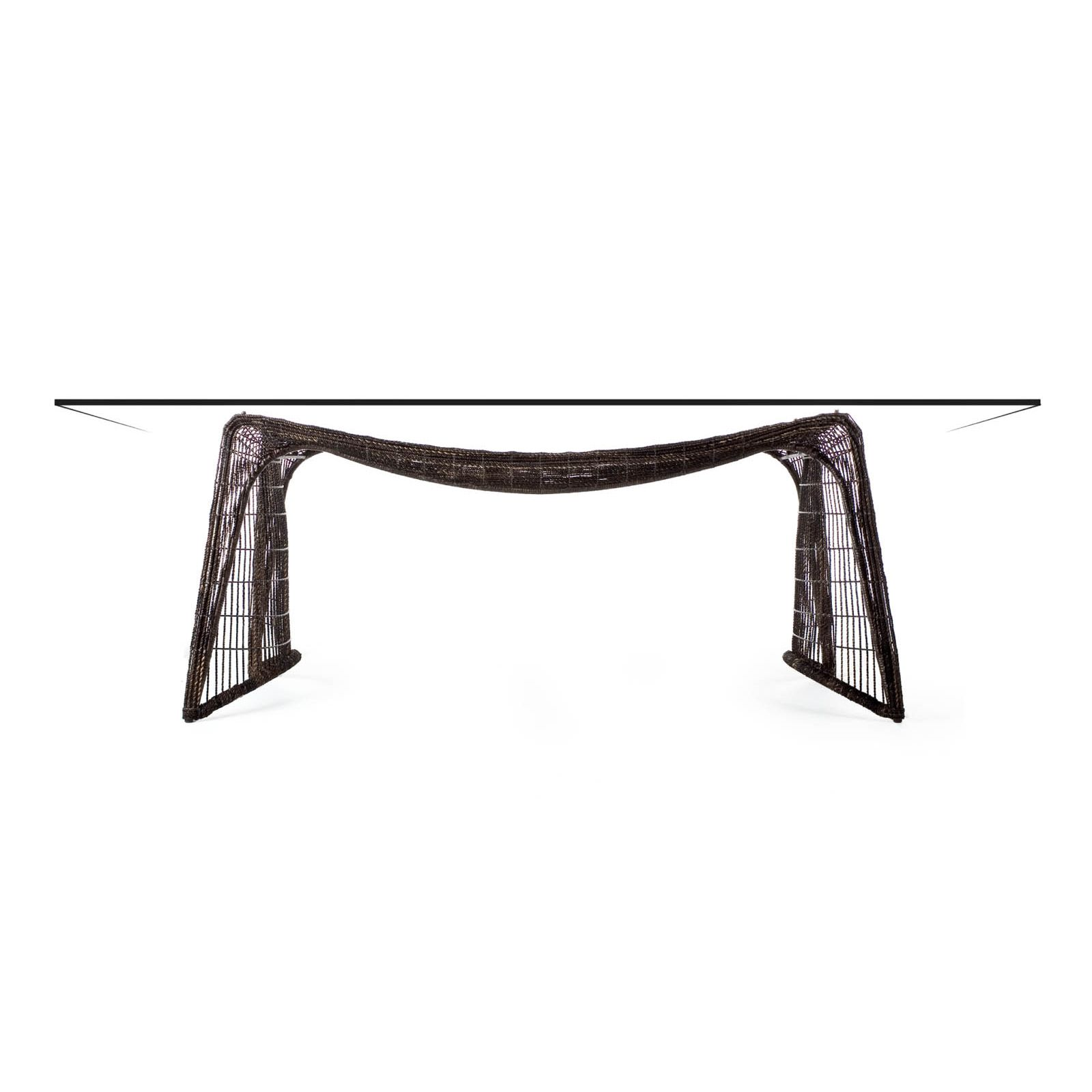 PIGALLE DINING TABLE