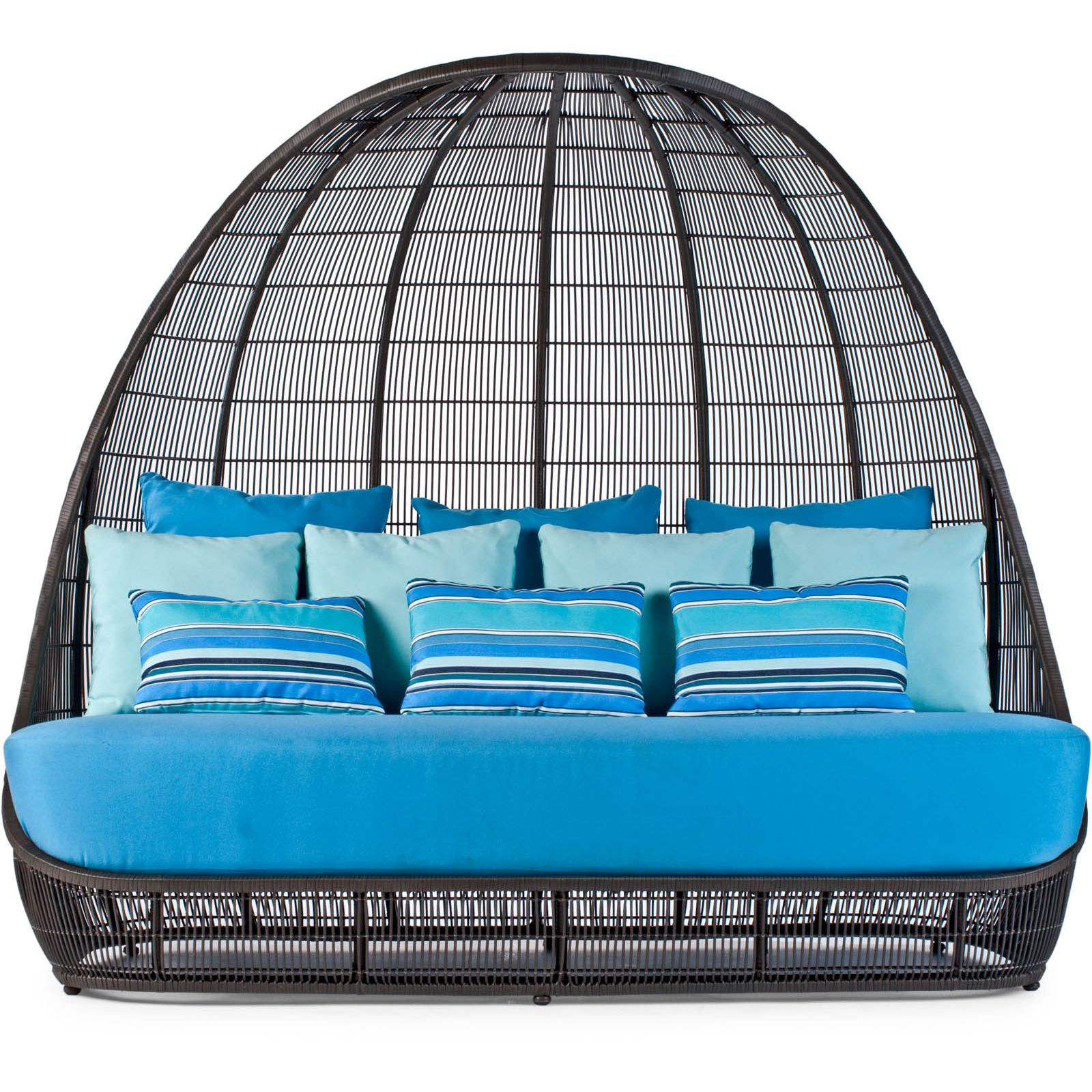 VOYAGE DAYBED