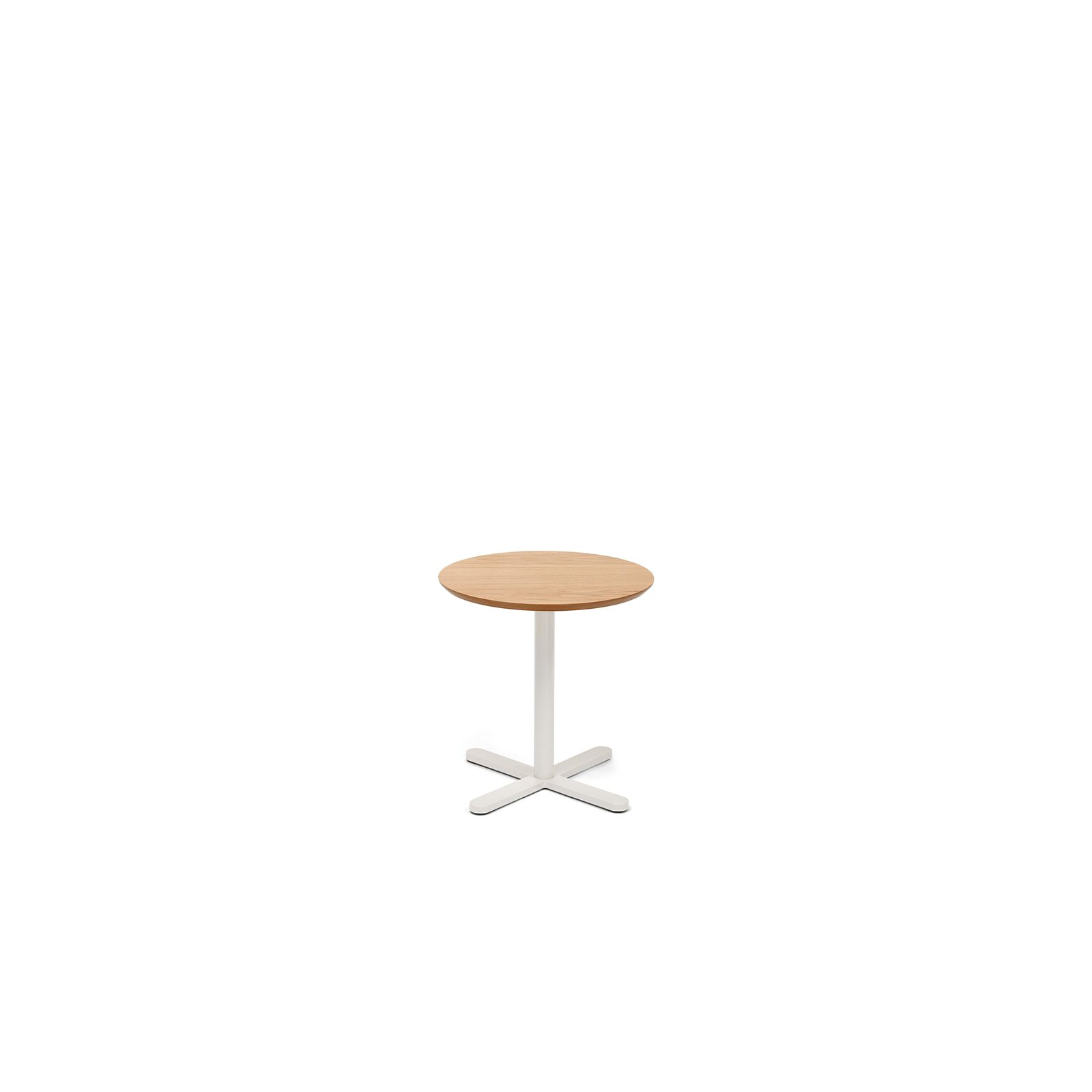OXI OCCASIONAL TABLE