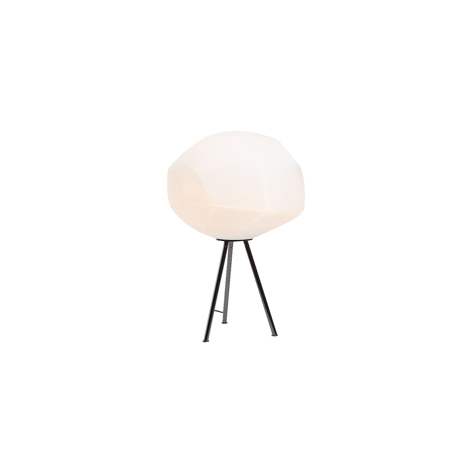 GEMO TABLE LAMP