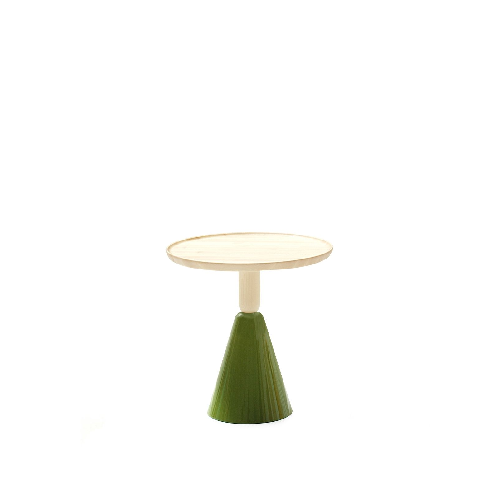 PION OCCASIONAL TABLE