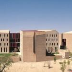 FFF | Alejandro Aravena of Chile receives the 2016 Pritzker Architecture Prize