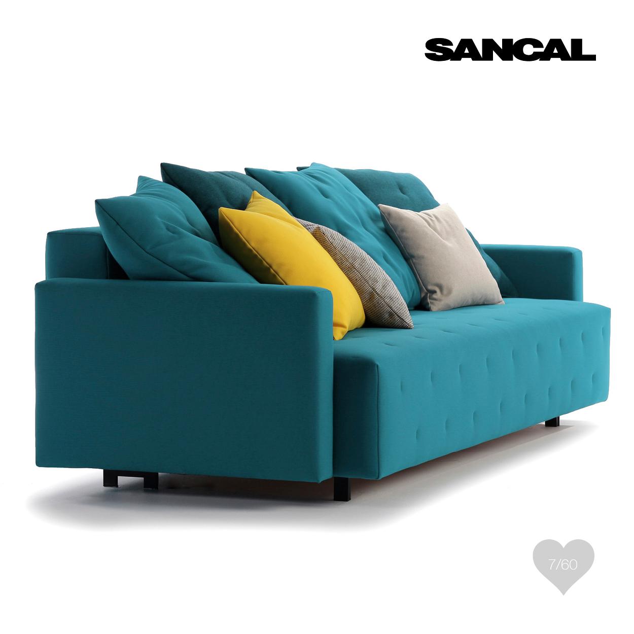 Nap Sofa ...