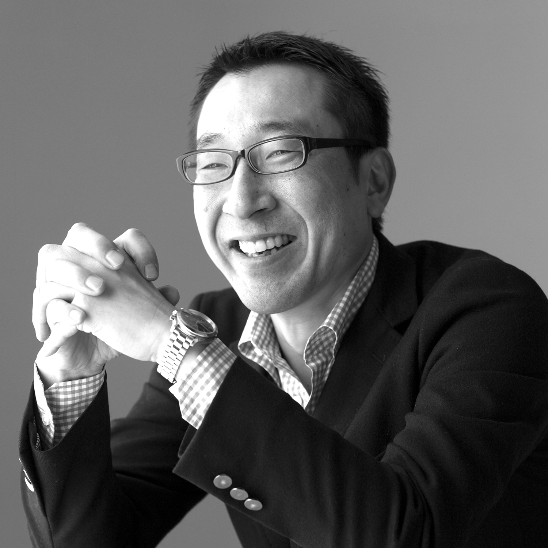 Denfair Preview: Meet Taku Kumazawa, designer for axona AICHI