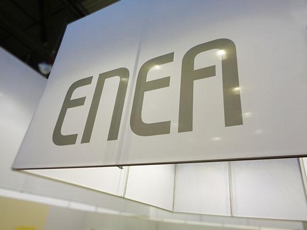 Salone Milano Day 4: Enea ...
