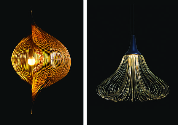 Conch & Whisk: The latest from Hive [design by hive] ...