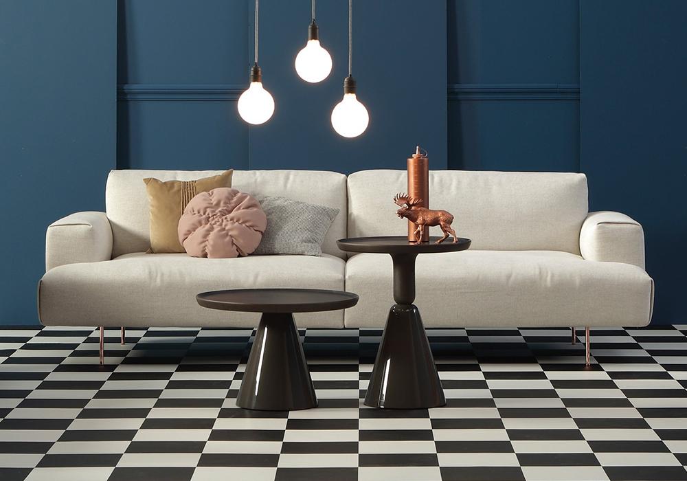 KE-ZU's guide to sofa perfection