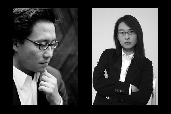 Neri & Hu:  The Process ...