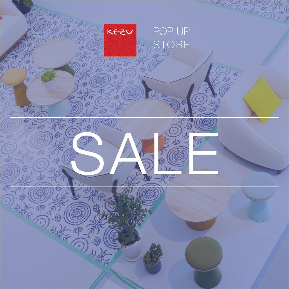 News | KE-ZU Sale