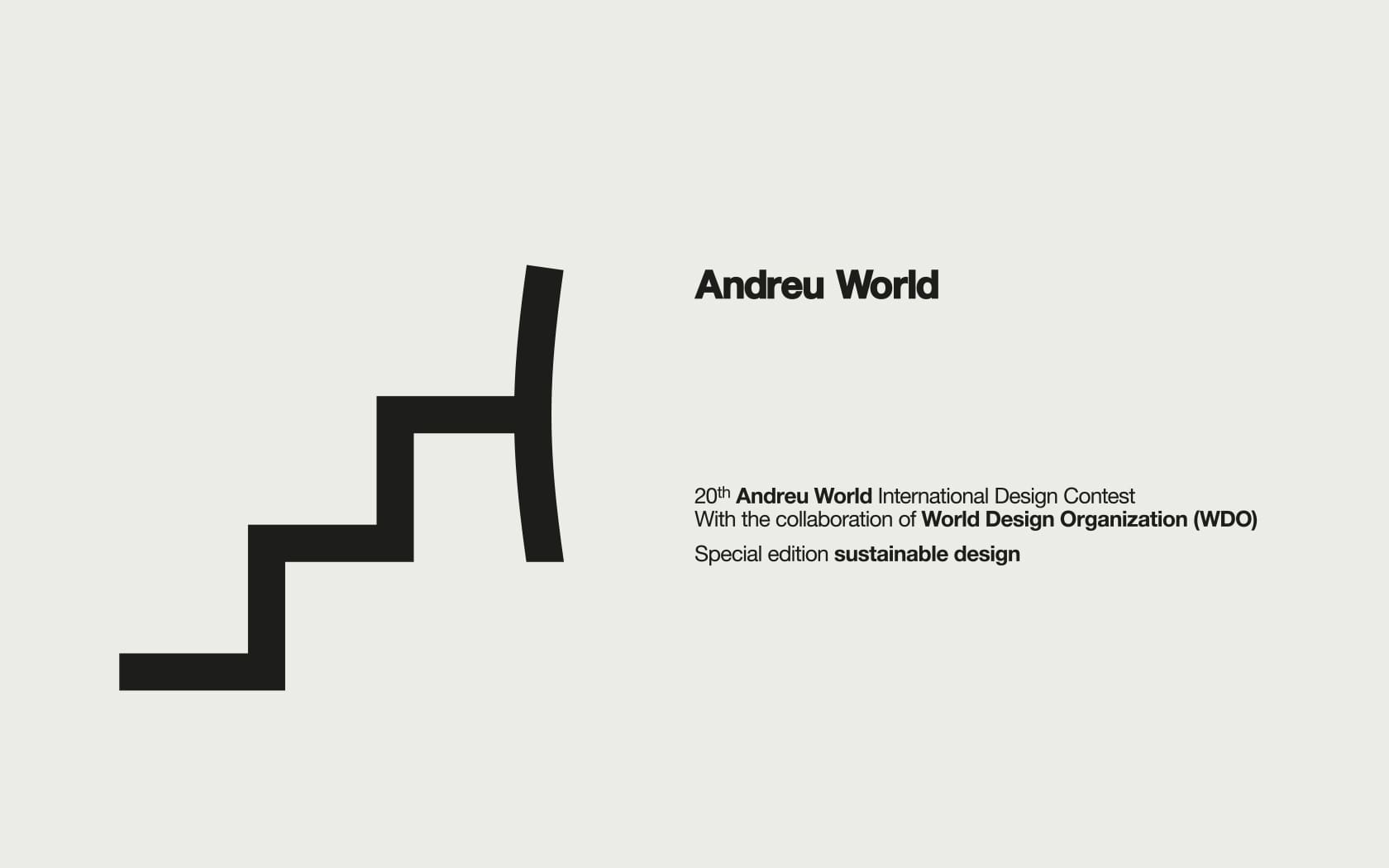 AW Design Competition 2020