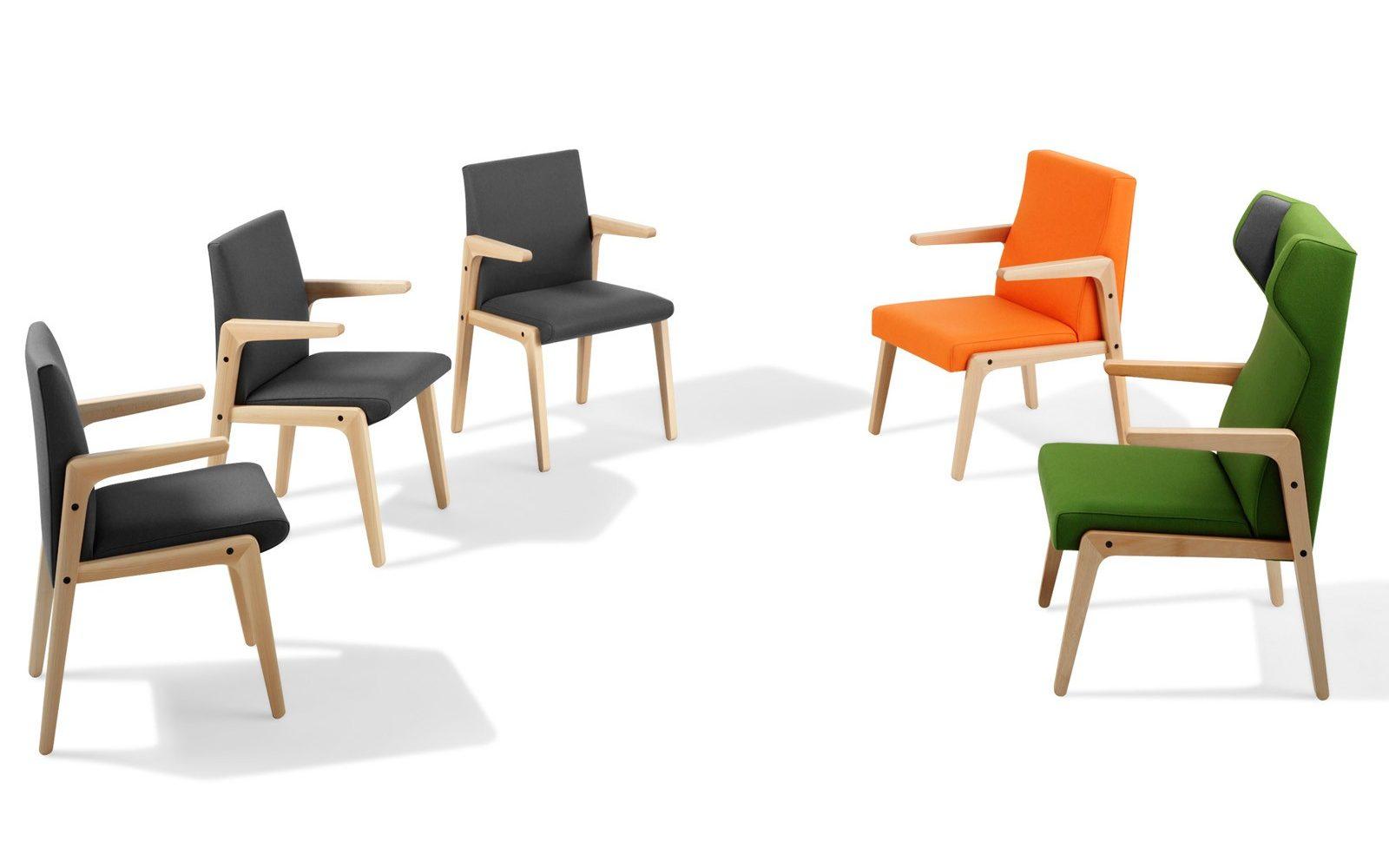 kezu_proyec_boomerang_chairs_healthcare furniture